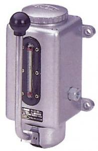 OILER: PUMP TYPE LT-6 350CC