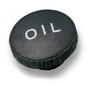 OIL SCREW CAP: 1/2
