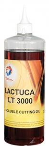 LACTUCA LT3000 1 LTR CUTTING OIL SOLUBLE