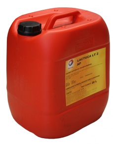 LACTUCA LT3000 20 TLR CUTTING OIL SOLUBLE