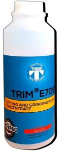 TRIM E709: 1 LTR SOLUBLE CUTTING OIL