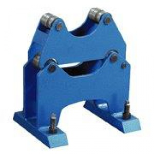 PIPE STAND: 6
