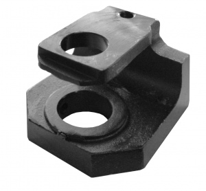PINCH ROLLER HOLDER: *49  (ROLL GROOVER SPARE PARTS)