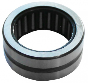 NEEDLE BEARING: *53  4084105D (ROLL GROOVER SPARE PARTS)
