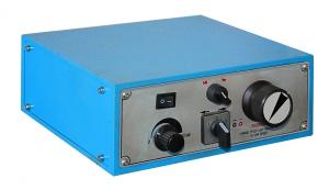 POWER FEED: AL-235A-X 110V ALIGN