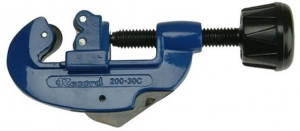 TUBE CUTTER: RECORD T200-30C