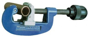 TUBE CUTTER: RECORD T200-45