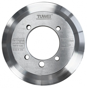 CUTTER WHEEL: RECORD 200-30C
