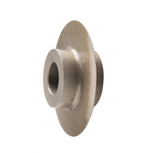 CUTTER WHEEL: C2 STATE 38.0MM X 9.0MM