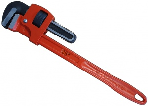 PIPE WRENCH: 36