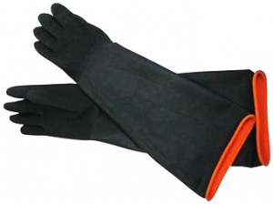 SBC-220: GLOVES