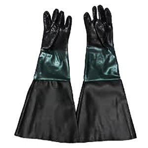 SBC-600: GLOVES - (PAIR)