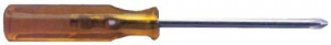 SCREWDRIVER: PHIL 45MM NO2