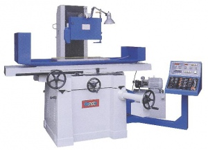 SURFACE GRINDER: BMT-4080AH
