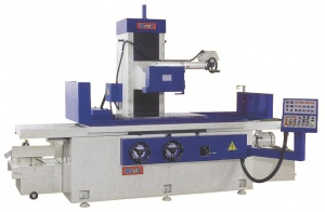 SURFACE GRINDER: BMT-60150AHR