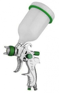 SPRAY GUN: GRAVITY