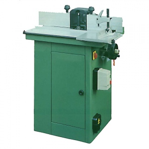 SPINDLE MOULDER: SK-28SP 3HP