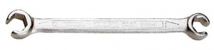 FLARE NUT WRENCH: ACESA 11-13M