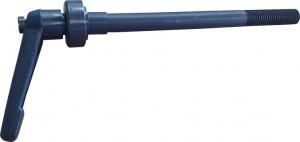 TPC-7045: #108 SPINDLE LOCK