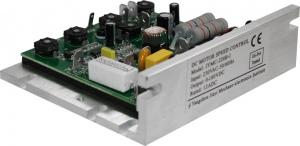WM280V: SPEED CONTROL JYMC-220B-I