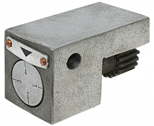 AL-320: CQ9332: THREAD DIAL