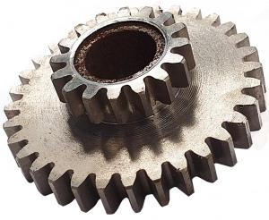 TP-B1237: #112 Duplex Gear