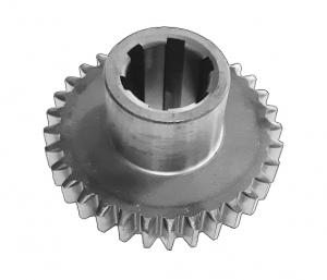 GL-1880: GEAR 32T