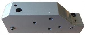 GL-2080: #159 ZX-061214A. BRACKET