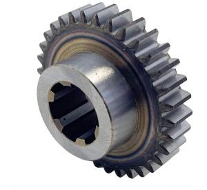 GL-6256: #101030 30/35mm GEAR
