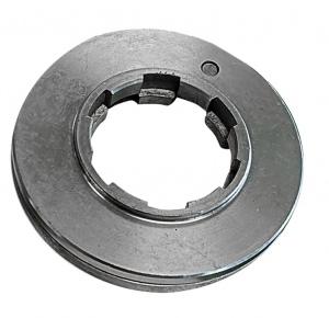 DMTG-CW6280C : CW6163C-02-022 RING