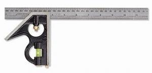 SQUARE: COMB FISCO FB1953M H/D CAST HEAD