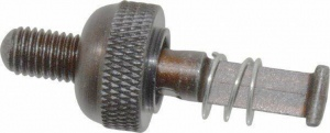 12278-180: # PROROTRACTOR LOCKING SCREW SMALL