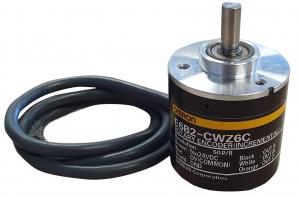 KRASS SHEAR: ENCODER E6B2-CWZ6C