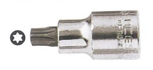 TORX BIT: TX-40 X 3/8