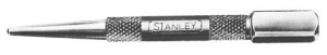 NAIL PUNCH: STANLEY 0.8MM (1/32