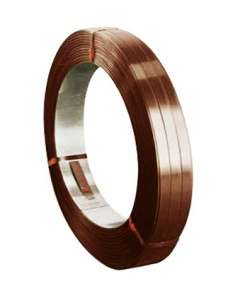 STEEL STRAPPING: 19060RW-SC