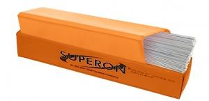 TIG WIRE: ER 2209 0.8MM X 1000MM SUPERON 5KG TUBE