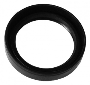 GL-45: #6 OIL SEAL