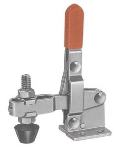 TOGGLE CLAMP: GH-102-B  VERT