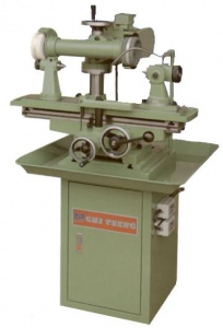 TOOL & CUTTER GRINDER: CT-457