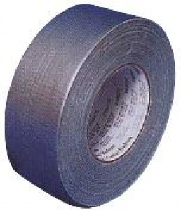 DUCT TAPE: 55MMX50M 3M