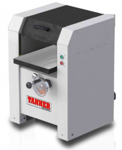 PLANER: TANNER TH410A 16