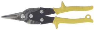TIN SNIPS: WISS AVIATION S/SS