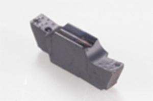 GEPI 1.78-0.15 IC908
