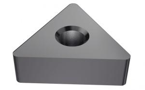 TNGA 160404-CC4 Ceramic Insert