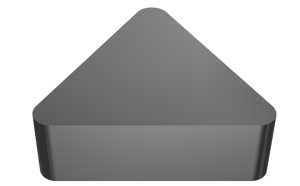 TNGN 160408-Ceramic Insert