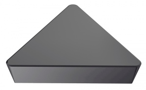 TPGN 160304 /08 Ceramic Inser