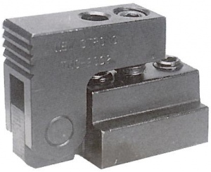 T-SLOT MINI CLAMP: CP22-1422