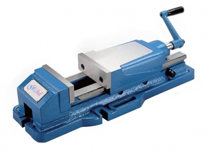MILLING VICE: HYDROPOWER HP60 6