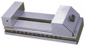 TOOLMAKERS VICE: VP30 100 X 73MM